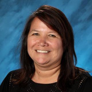 Timmie Aragon's Profile Photo