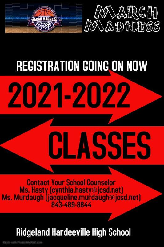REGISTER NOW FOR THE 2021-2022 SCHOOL YEAR Featured Photo