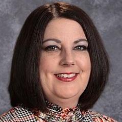 Traci Bailey's Profile Photo