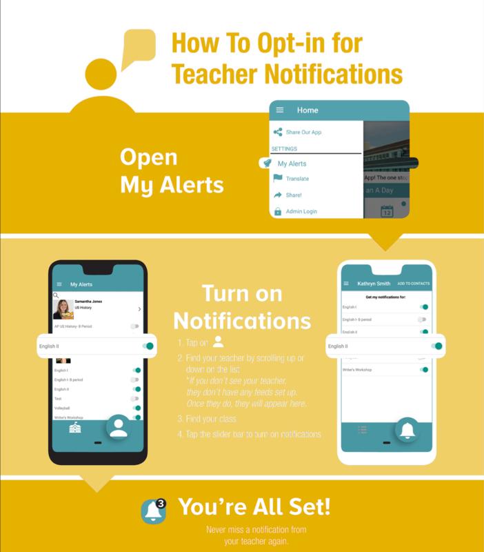 App Info Featured Photo