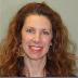 Alicia Canada's Profile Photo
