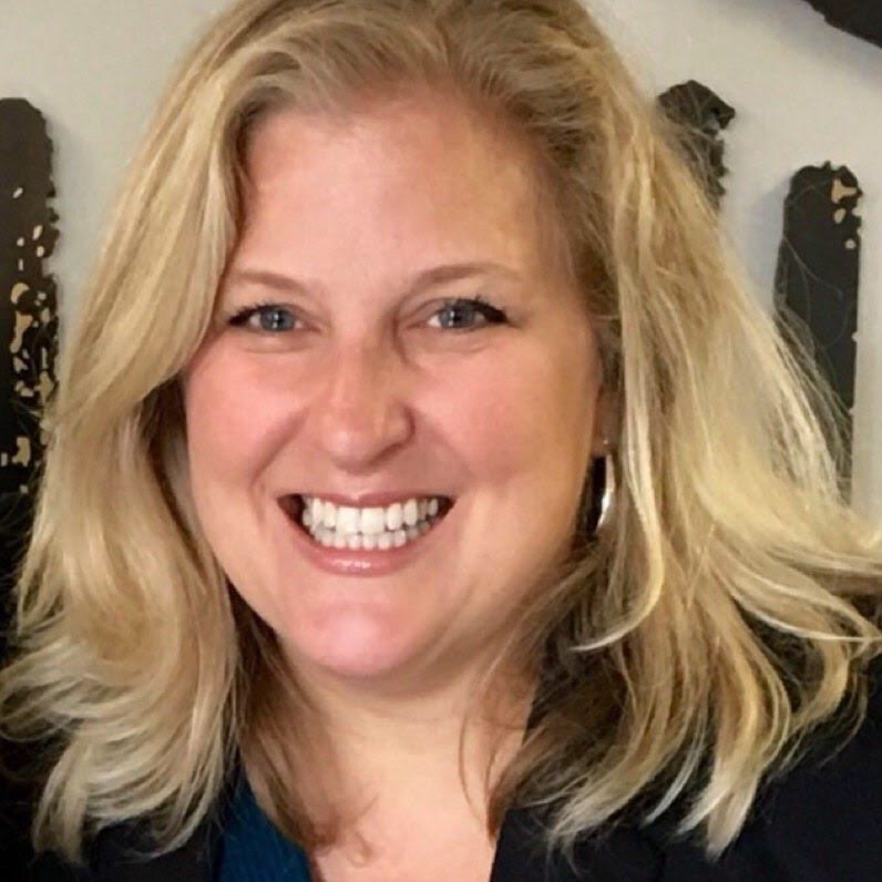 Mrs. Erin O'Malley's Profile Photo