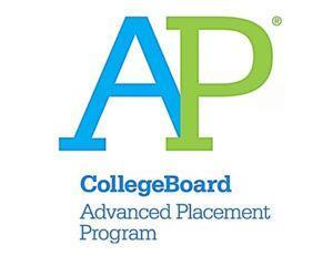AP Testing Information (click here) Thumbnail Image