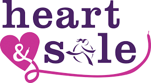Heart & Sole- Fall Registration Thumbnail Image