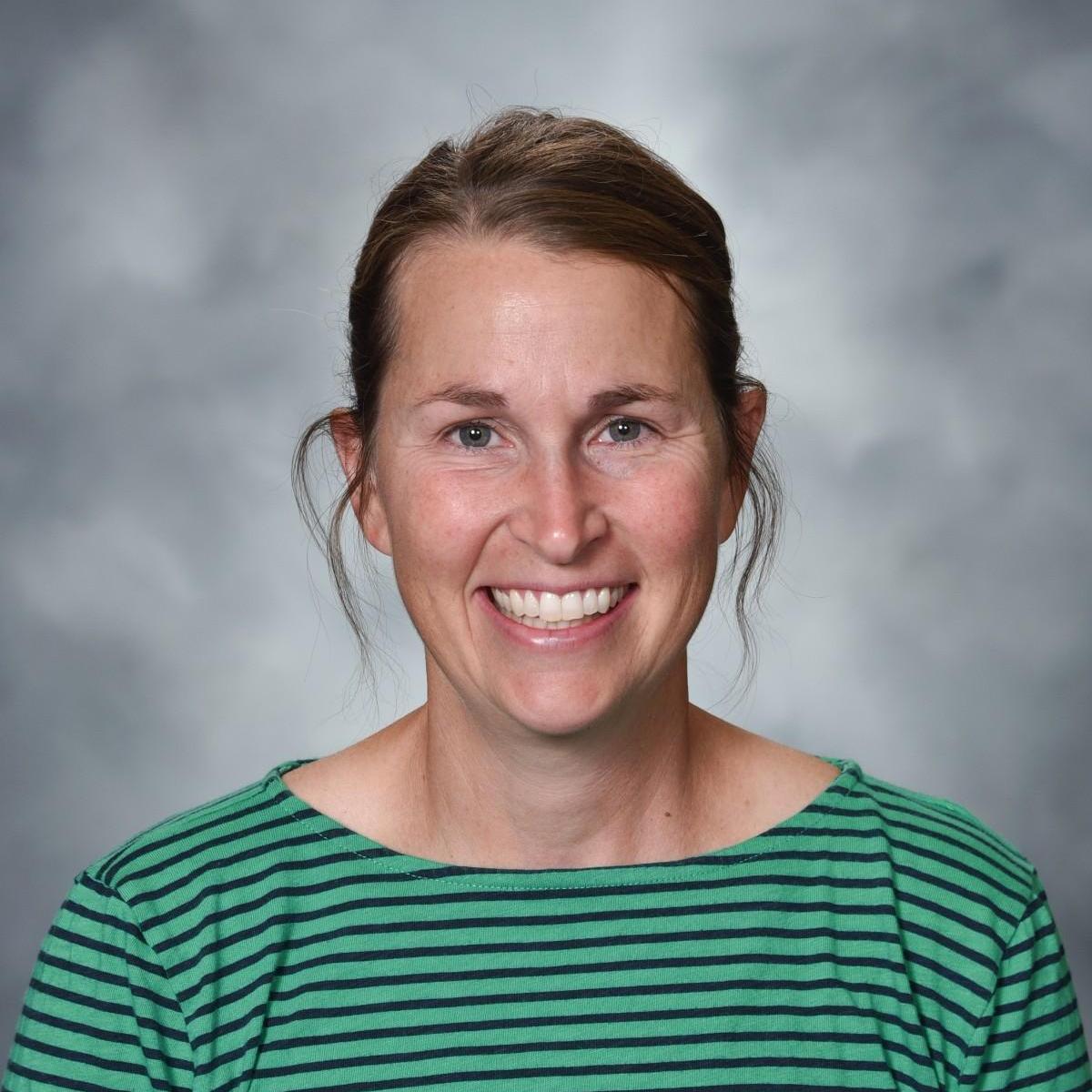 Mandy Priefer's Profile Photo