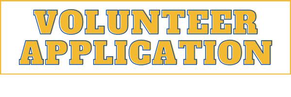 volunteer application link