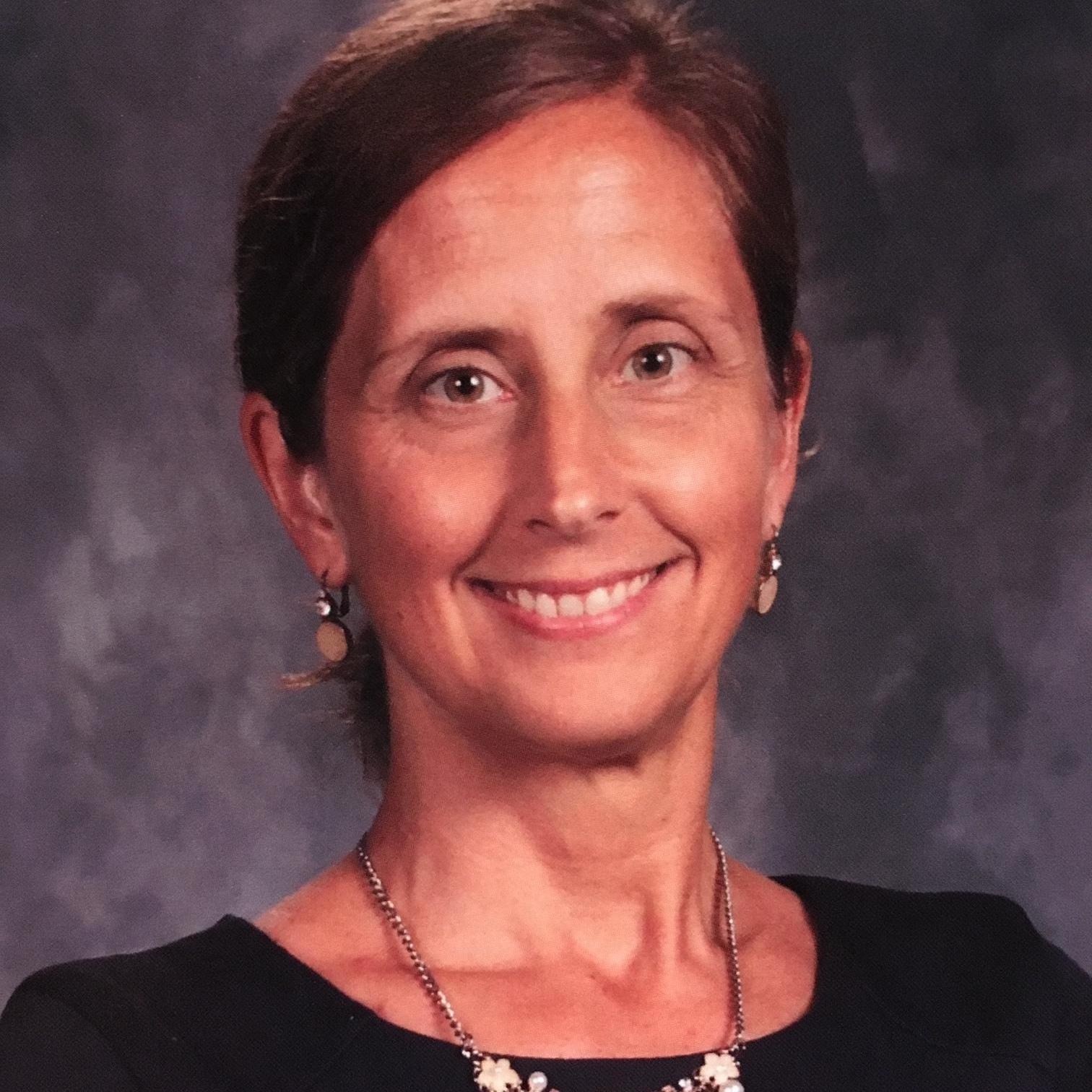 Caryn Silcock's Profile Photo