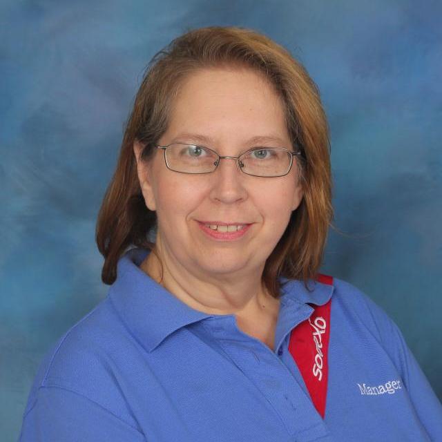 Gladys Moore's Profile Photo