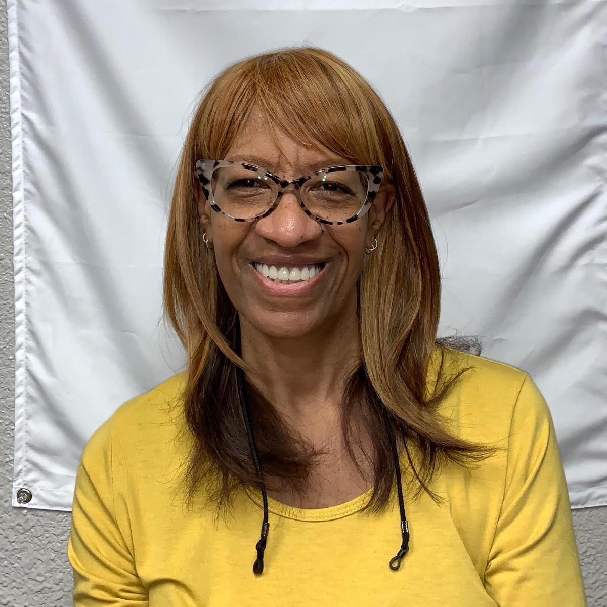Shirley Higgs's Profile Photo