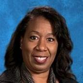 Ivy Johnson's Profile Photo