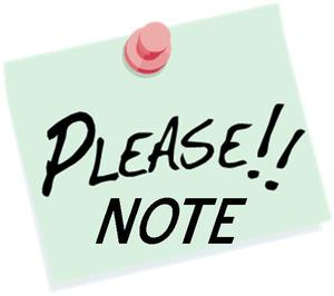 please-note-clipart-1.jpg