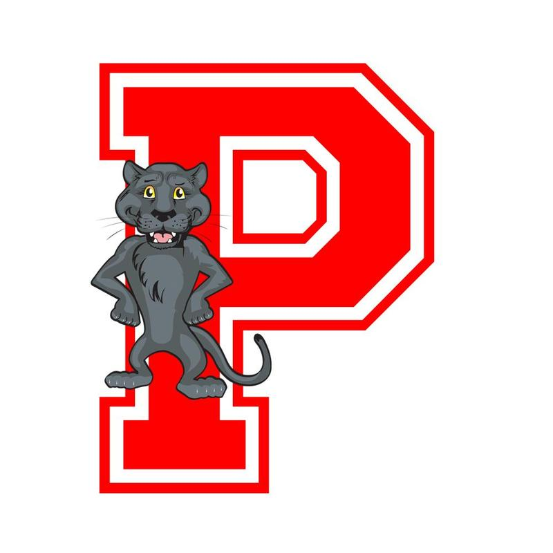 First Day TIPS for NEW and existing Panther Parents! Featured Photo