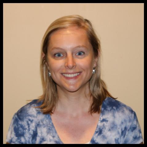 Audrey Gauen's Profile Photo