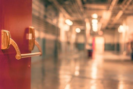 Athens Community Unit School District 213 Image