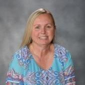 Robin Strickland's Profile Photo