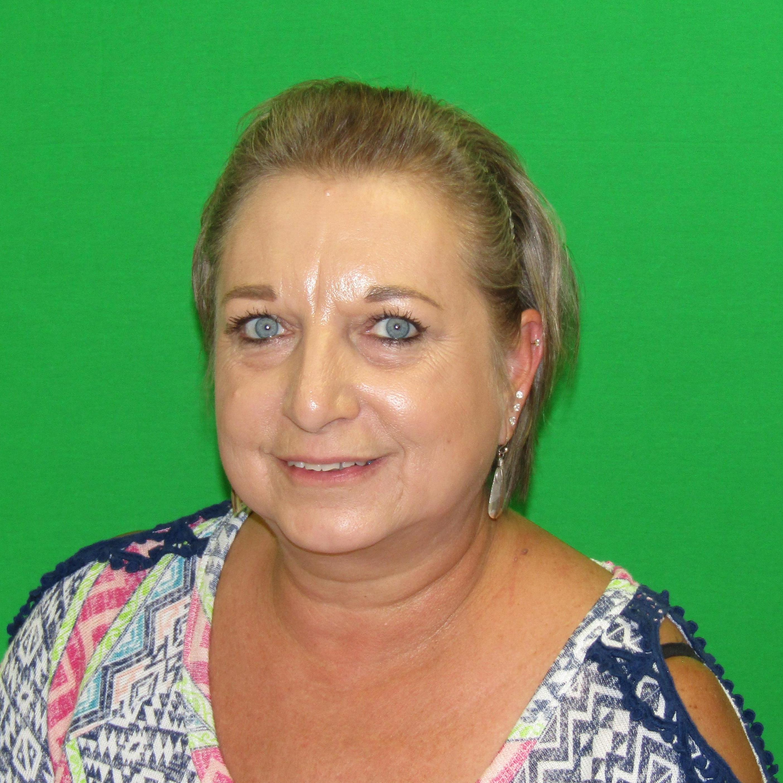 Melissa Bohac's Profile Photo