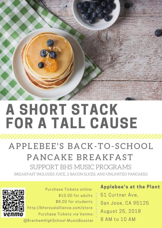 Applebees Pancake Flyer-page-001.jpg
