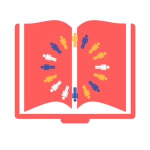 community academy logo