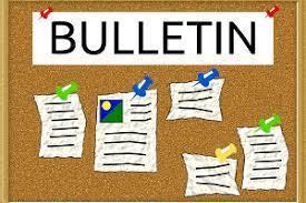 Bulletin  3   26  2021 Featured Photo