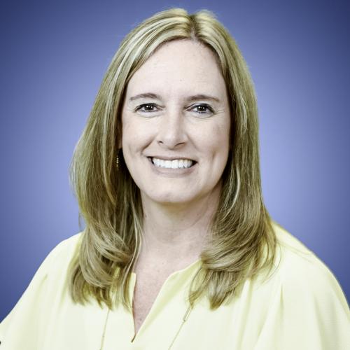 Denise O'Loughlin M.A.Ed.'s Profile Photo