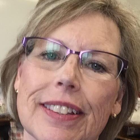 Paula Turnbow's Profile Photo