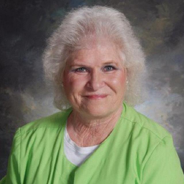 Shirley Long's Profile Photo