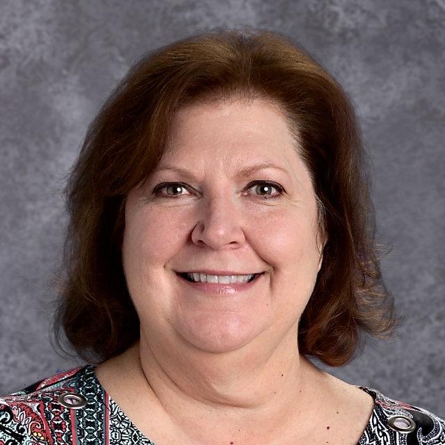 Deb Smith's Profile Photo