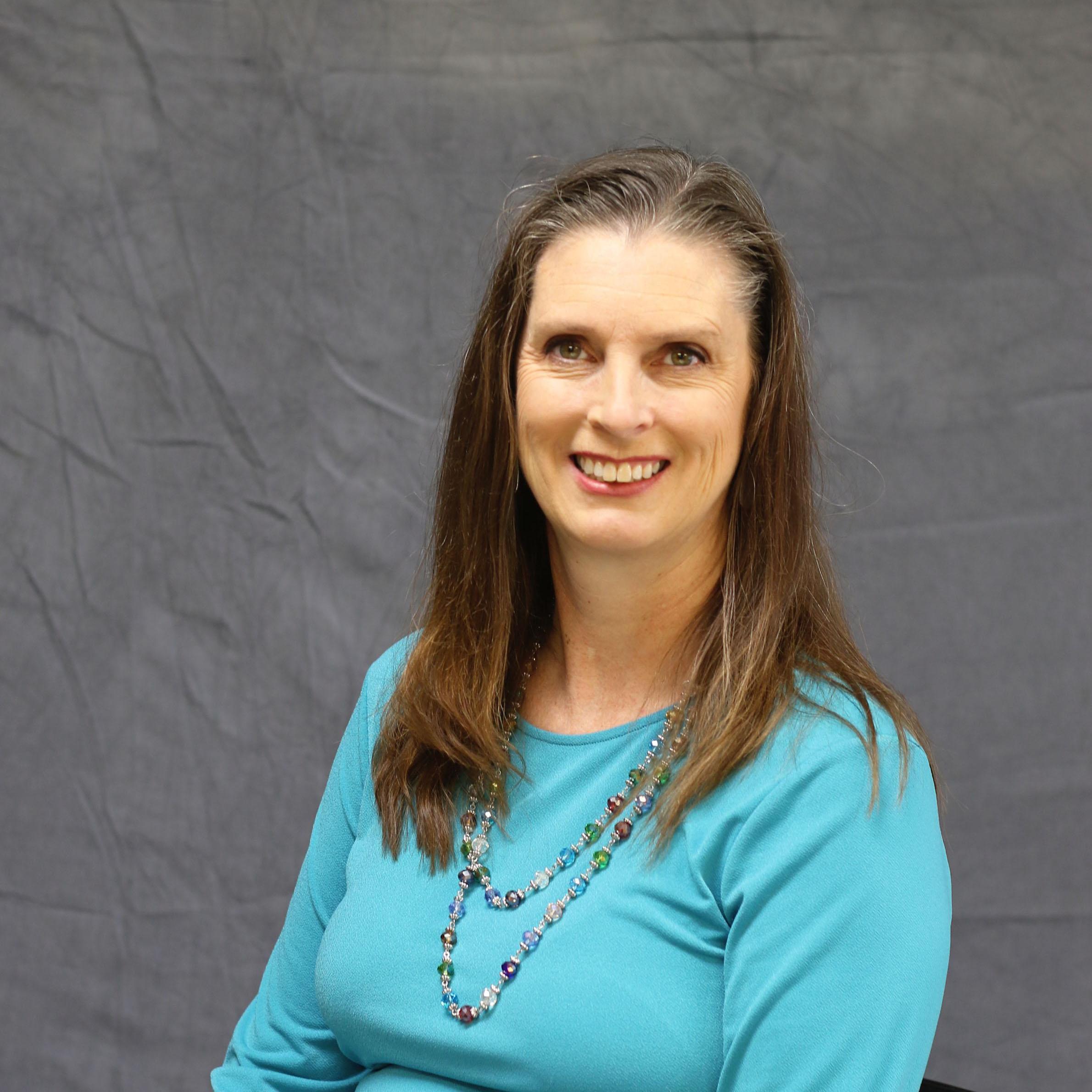 Kari Miller's Profile Photo