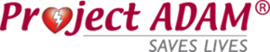 Project ADAM logo