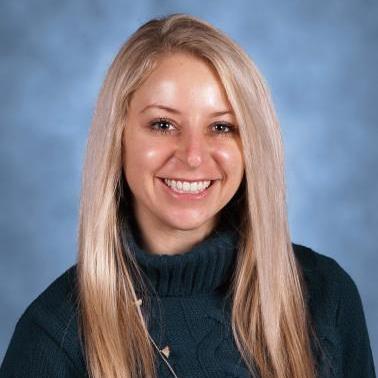 Kyra Woodyard's Profile Photo