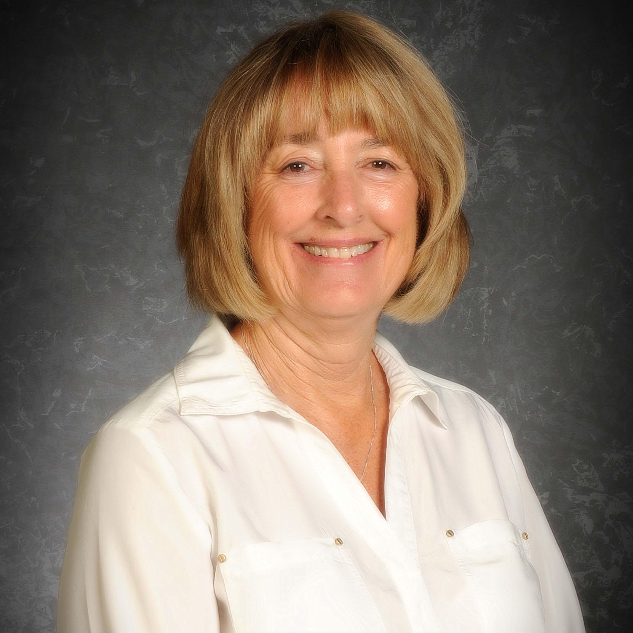 Paula Temperilli's Profile Photo