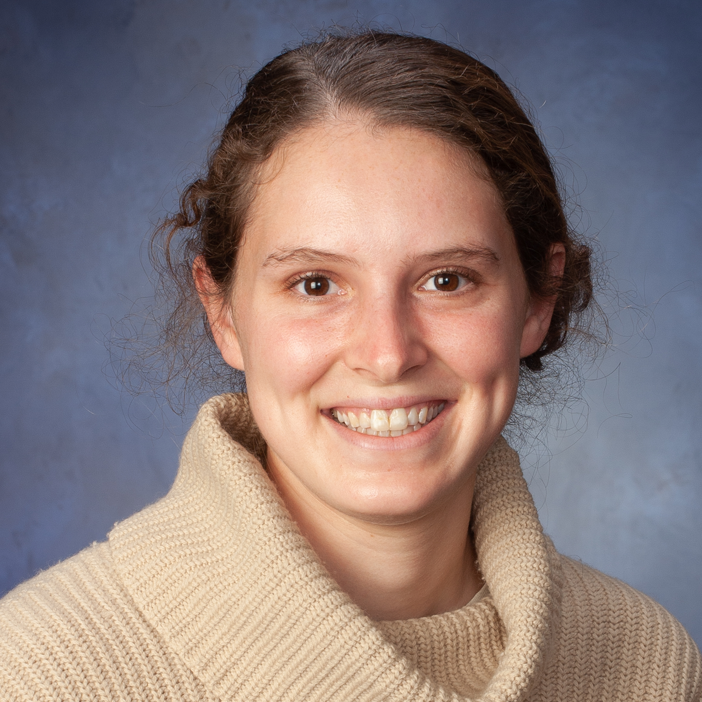 Margaret Barton's Profile Photo