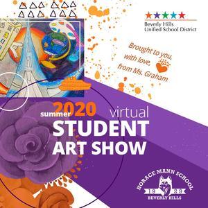 2020 HM Art Show.JPG
