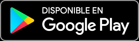 googleplay servo