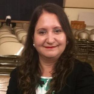 Rosario Garcia's Profile Photo