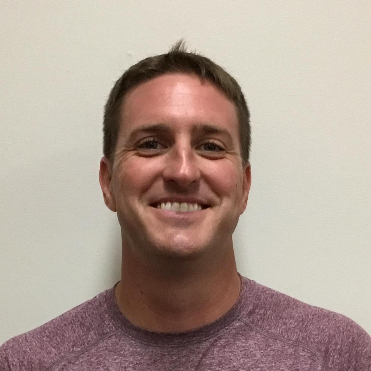 Shane Deweese's Profile Photo