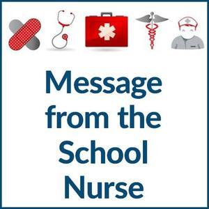school nurse message.jpg