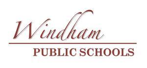! Windham Logo Text.JPG