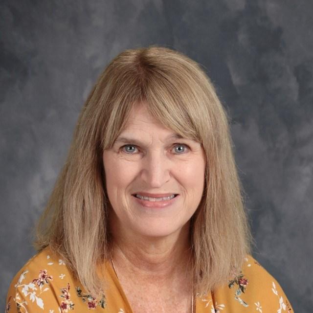 Lorie Martin's Profile Photo