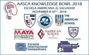 Knowledge Bowl.jpg