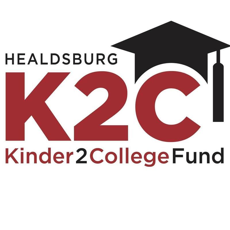 Kinder2College Fund