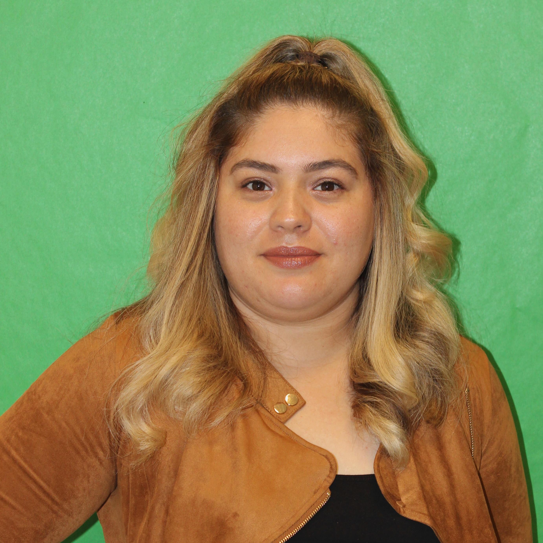 Susana Morales's Profile Photo