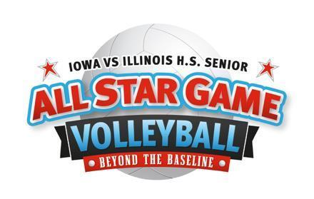 Rocky Senior to Play in Iowa vs Illinois All-Star Volleyball Game Featured Photo