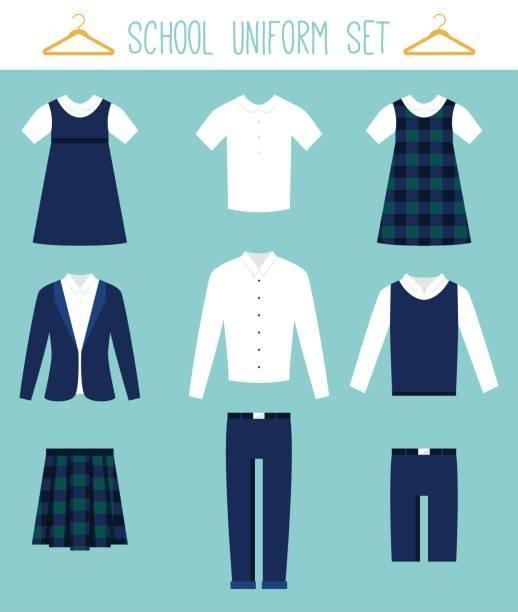 PTO Used Uniform Sale - March 27 Featured Photo