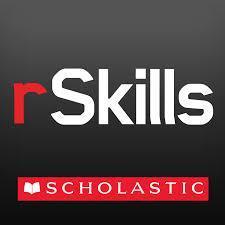 rSkills Test