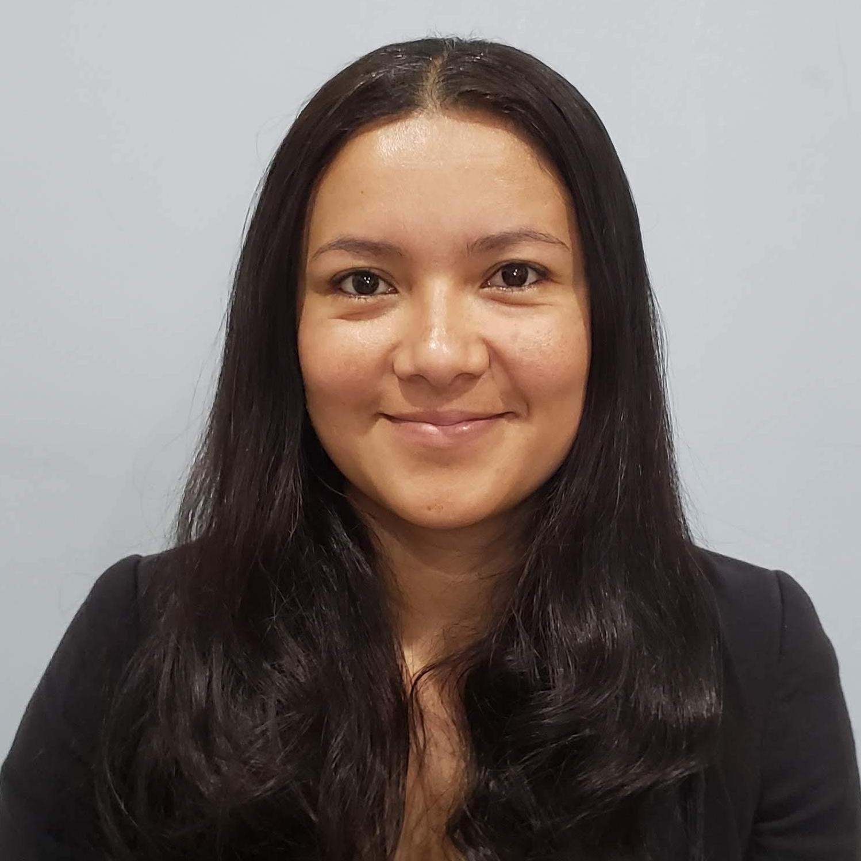Maricruz Fernandez's Profile Photo