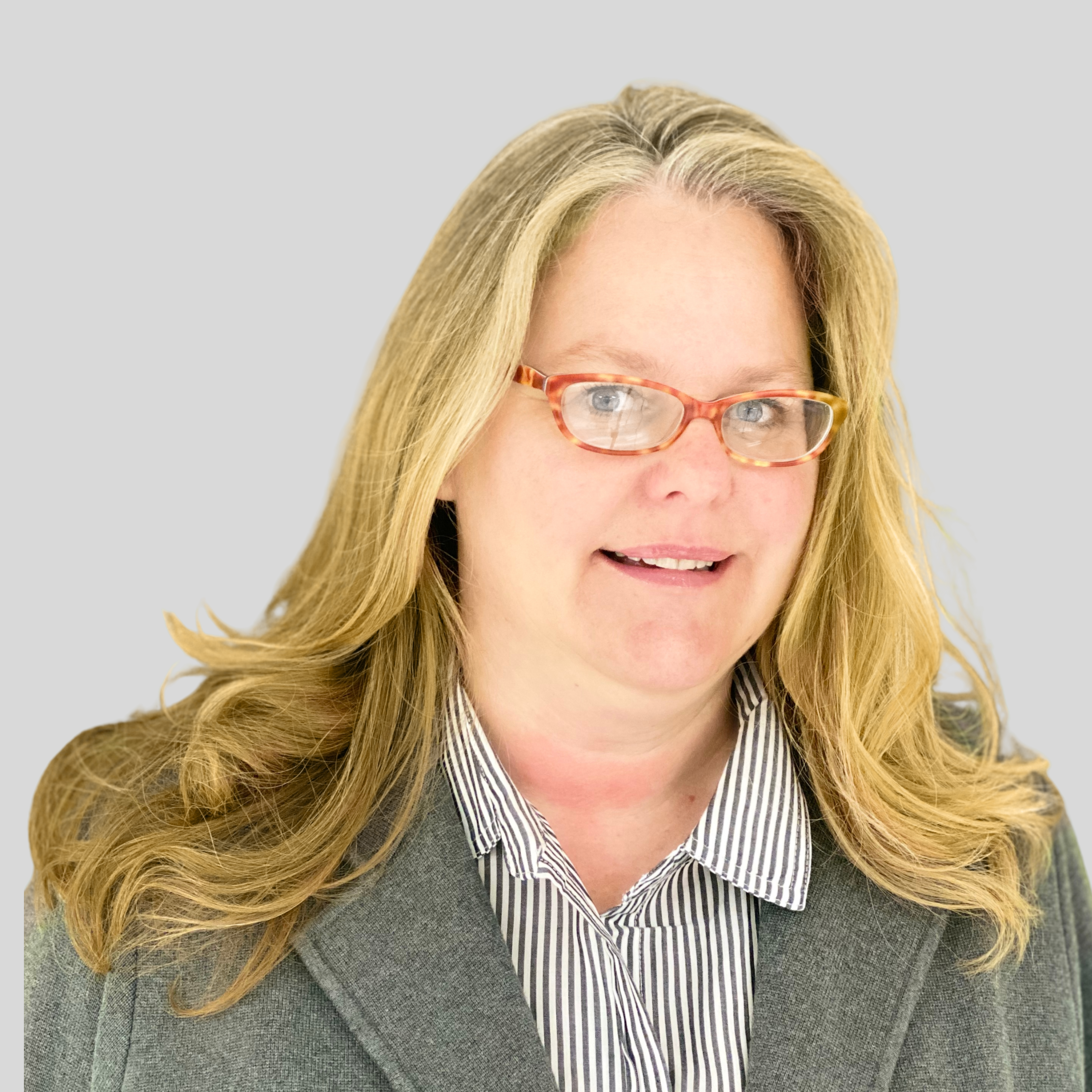 Manuela Scholten-Cone's Profile Photo