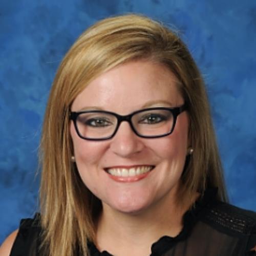 Julie Lochner's Profile Photo