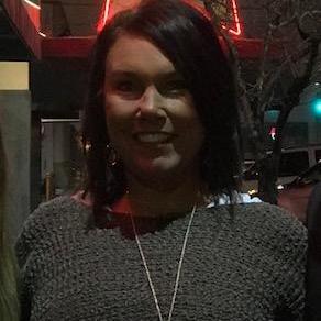 Cheryl Bircheat's Profile Photo