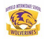 Bayfield Intermediate School